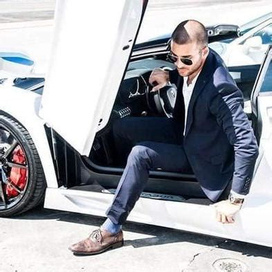 Fashion Boy Cars gentleman goals on quot quot fitnassofficial the benefits of a strong in your everyday