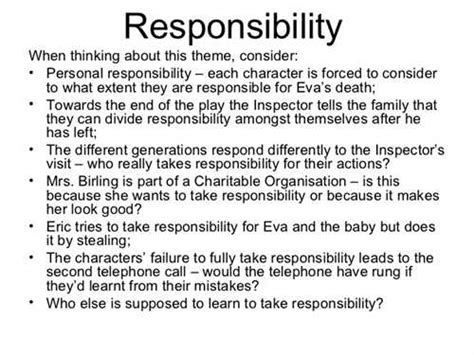 Responsibility Definition Essay by Coca Cola Corporate Social Responsibility Essays