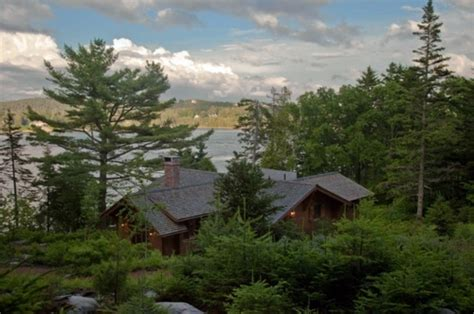 Landscape Timbers Maine Landscape Architecture And Design With Sustainably