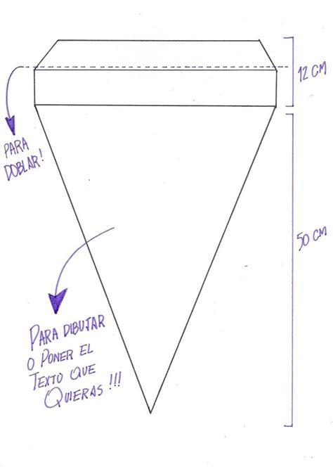 moldes de banderines para imprimir de violetta las 25 mejores ideas sobre decoraciones de circo en