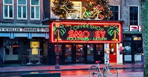 amsterdams  smoke shops thrillist