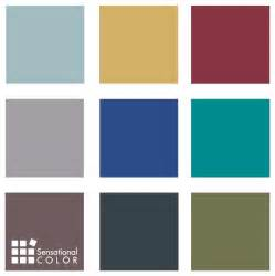 2015 Color hot new door colors for 2015