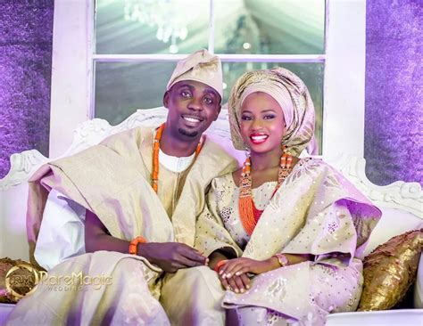naija wedding traditional yoruba yoruba traditional wedding clothes naija ng