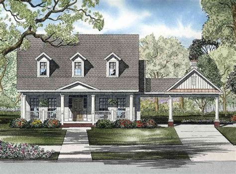 Cottage House Plans With Porte Cochere by Cottage House Plans With Porte Cochere Porte Cochere