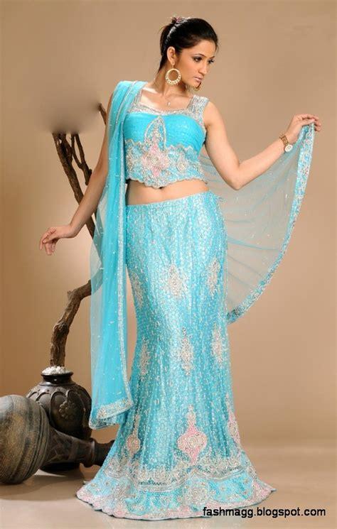 Iqlima Dress M 96 L 98 fashion style indian bridal wedding lehenga for brides