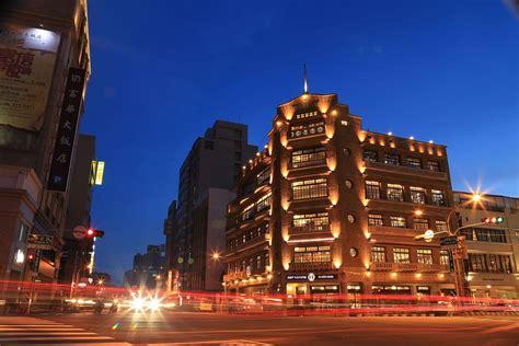 hayashi department store wikipedia