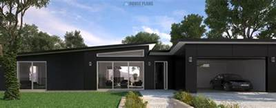 house designs nz zen lifestyle 3 4 bedroom house plans new zealand ltd