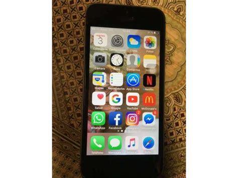 celulares iphone se montevideo en uruguay tienda celular