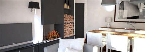 dividere cucina e soggiorno come dividere cucina e soggiorno un progetto in 3d cose
