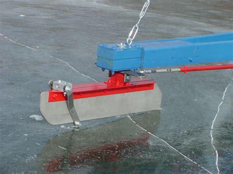 homemade pedal boat plans kyk яхта на коньках 4 буквы сканворд yachtrus ru самый
