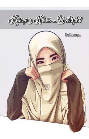 Cerita Anime Hijab Gambar Story Hijab Destiafr97 Wattpad Berhijab Gambar