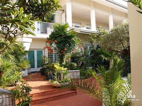 appartamento lignano affitto affitti lignano pineta per vacanze con iha privati