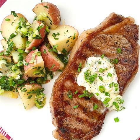 11 steak dinner recipes easy ideas for cooking steak