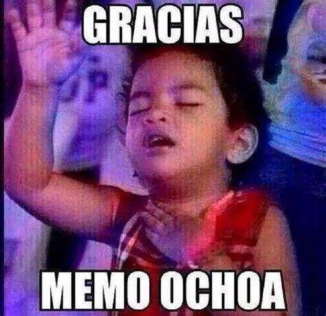 Ochoa Memes - fifa bane auscultadores beats do mundial e os memes