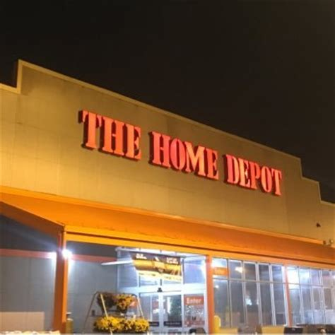somerset home depot homedepot2605