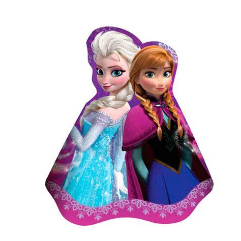 1000 images about boneca gr boneca frozen disney em feltro feltrojpg car