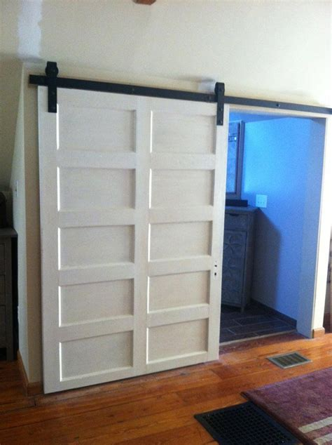 Closet Doors For Tight Spaces by Pin By The Gallery Union City On What To Do With Junk