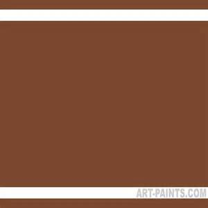 light brown color light brown 54 color pro paints sz pro light