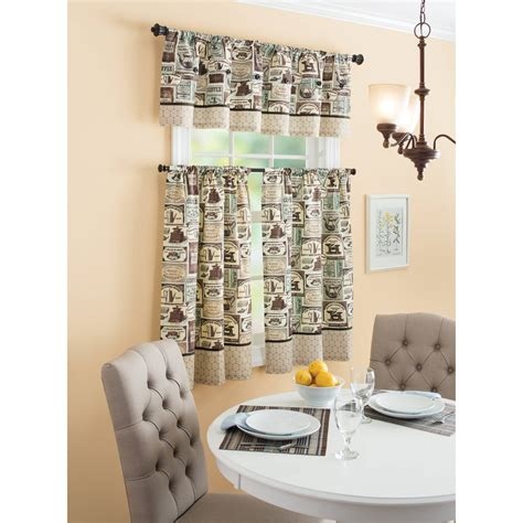 where can i buy kitchen curtains tiers valance kitchen curtains set tags fabulous vintage kitchen curtains fabulous white