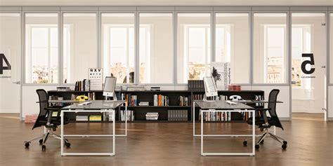 disposizione scrivanie ufficio scrivanie da ufficio