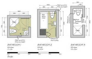 3 4 Bathroom Floor Plans Small Bathroom Floor Plans Possible Way