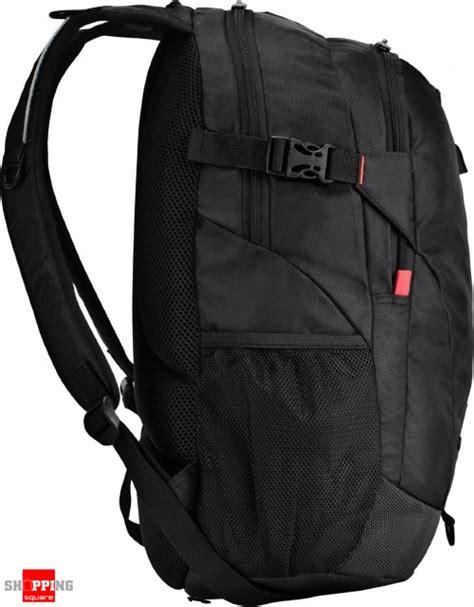 Targus Tsb226ap Terra Backpack 156 targus revolution terra backpack 15 6 quot laptop ultrabook