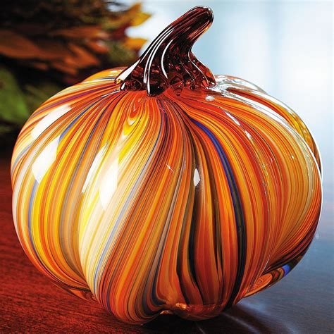 best 25 hand blown glass ideas on pinterest blown glass