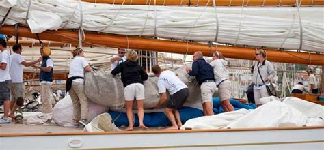 sailing boat jobs 35 best wherever you go there you are images on pinterest