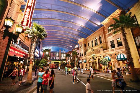 universal studio singapore during new year universal studios singapore feb updates the resorts
