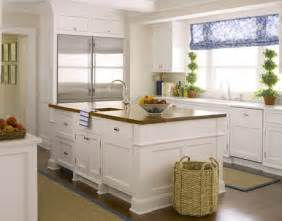 Diy Layout Blind Kitchen Window Treatment Ideas Amp Inspiration Blinds