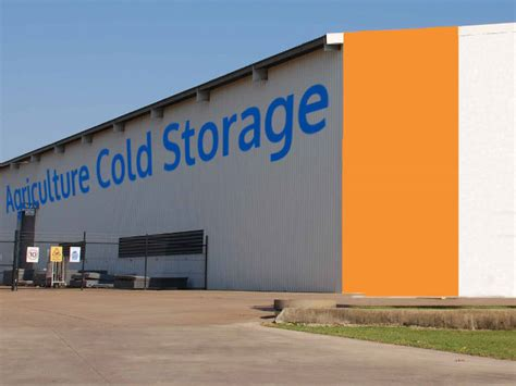 sbi house building loan nhb cold storage subsidy best storage design 2017
