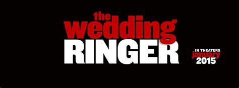 Wedding Ringer Song List by The Wedding Ringer Soundtrack List Complete List Of Songs