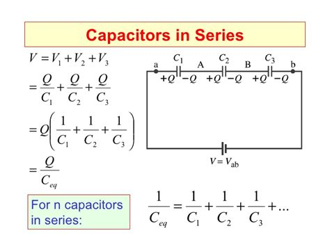 an increase in the voltage across a capacitor will an increase in the voltage across a capacitor will 28 images how do i increase the voltage