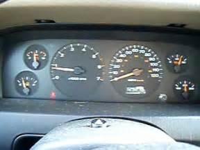 jeep grand 2003 problems 2004 jeep grand