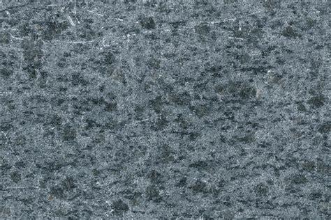 Soapstone Colorado - silver soapstone colorado surfaces