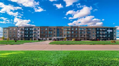 750 Sq Ft Apartment by Stone Creek Apartments Grand Forks Nd Apartment Finder