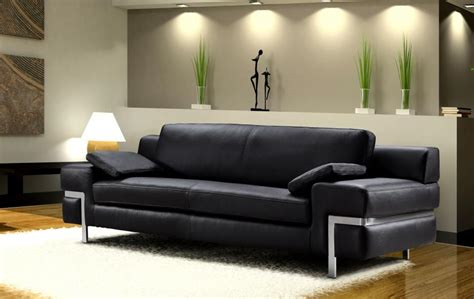 Stylish Leather Sofas Designer Leather Sofa Designer Leather Sofas Houzz Thesofa