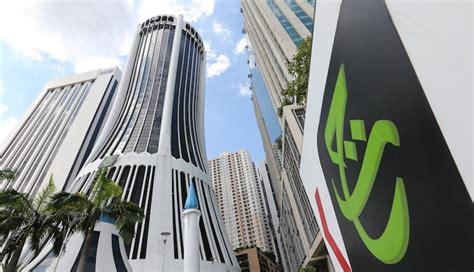 Tabung Haji Tabung Haji To Invest Rm2bil In Overseas Properties