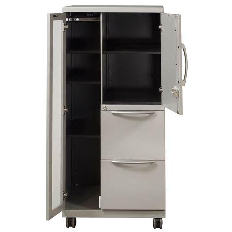 haworth cabinets haworth premise used right wardrobe storage cabinet