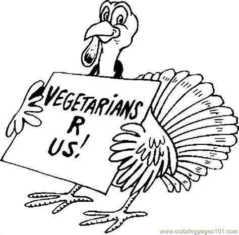 a vegan coloring book vegan coloring books by alev books coloring pages turkey vegetarian holidays gt thanksgiving