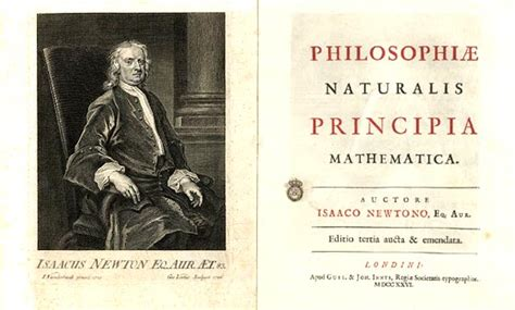 encyclopedia of world biography isaac newton biography of isaac newton considered the father of
