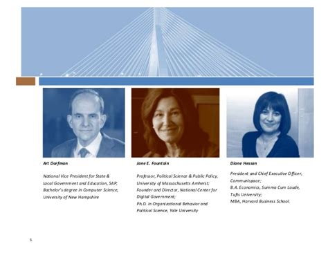 Unh Summa Laude Mba by 2013 Annual Report Of The Office Of The Massachusetts