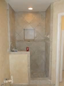 bathroom remodel tidmore remodeling