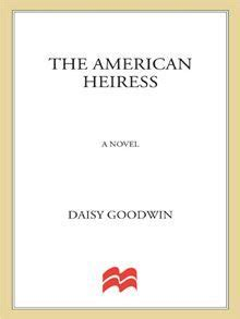 the american heiress a novel books 1000 images about books worth reading on