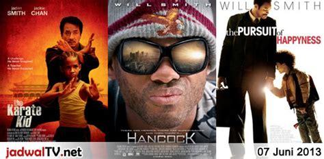 download film petualangan 100 jam jadwal film dan sepakbola 07 juni 2013 jadwal tv