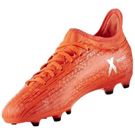 adidas x 16 3 adidas x 16 3 fg buy and offers on goalinn