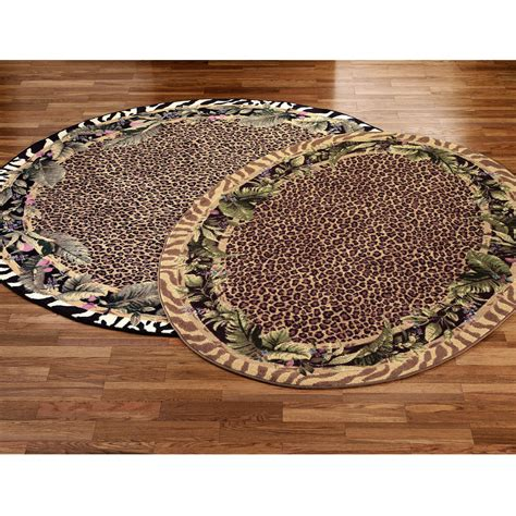 half kitchen rugs braided kitchen rugs the half kitchen