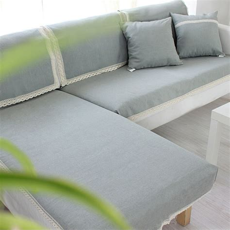 washing sofa cushion covers fabric washing machine cover picture more detailed