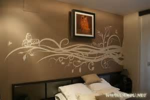 Pintura Para Habitaciones Infantiles