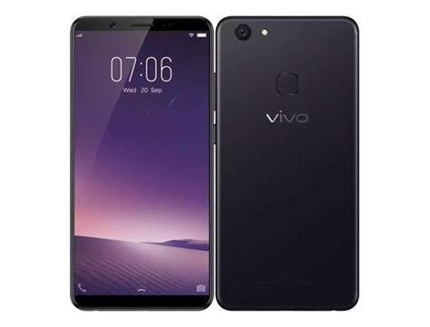 Vivo V7 Sudah Ready Stock directd store vivo v7 plus 5 99 view display original set by vivo msia
